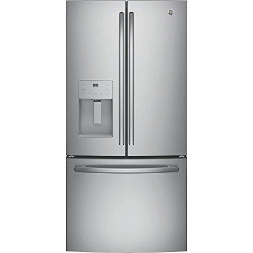 Top 5 GE Counter Depth Refrigerators – Refrigerators