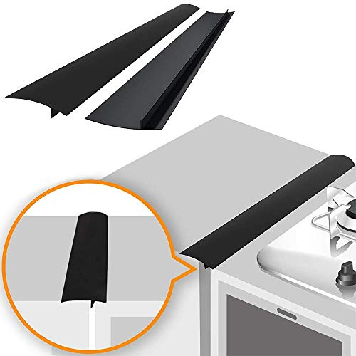 Top 10 Magnetic Stove top Protector – Range Accessories