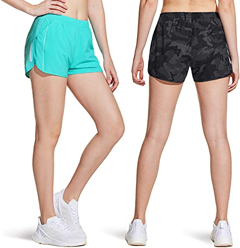 Top 10 Comfy Shorts for Women Pack – Water Heater Replacement Parts