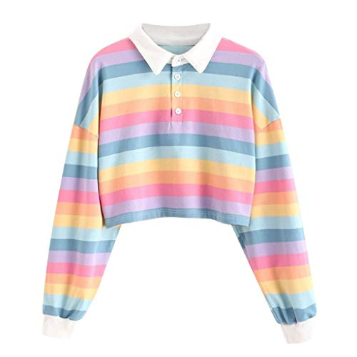 Top 10 Shirts Juniors Girls – Coffee Filters