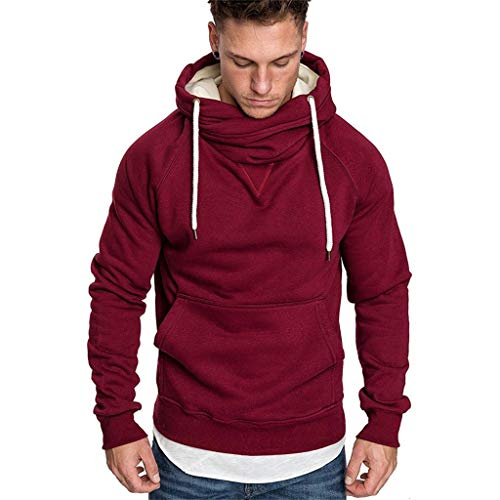 Top 10 Hoodies Pullover Unisex – Air Conditioner Replacement Knobs