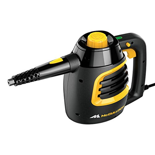 Top 10 Detailing Interior Cleaner – Steam Cleaners