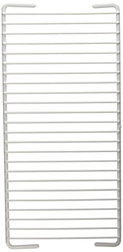 Top 8 Shelves Wire Shelving – Refrigerator Replacement Shelves