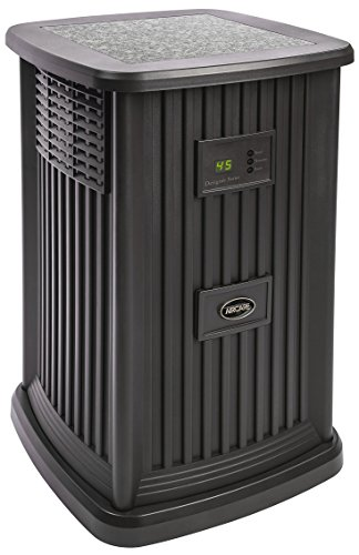 Top 10 House Humidifier Large Capacity – Humidifiers