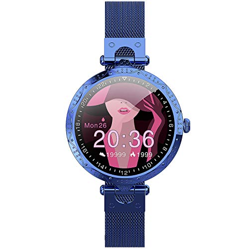 Top 10 Smartwatches for Women – Permanent Coffee Filters