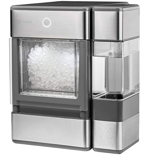 Top 10 Are There Ice Makers That Do Not Make Ice Constantly – Ice Makers