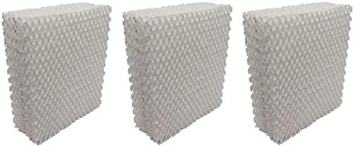Top 6 Aircare 1043 Humidifier Super Wick Filter – Kitchen & Dining Features