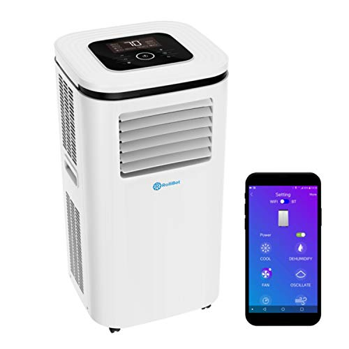 Top 10 Best Air Conditioner – Portable Air Conditioners