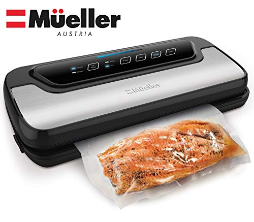 Top 10 Seals Baby Deal – Vacuum Sealers