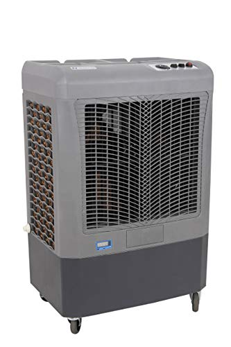Top 10 Outdoor Air Conditioner – Evaporative Coolers
