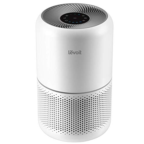 Top 10 Vremi Large Room Home Air Purifier with True HEPA Filter Replacement – HEPA Filter Air Purifiers