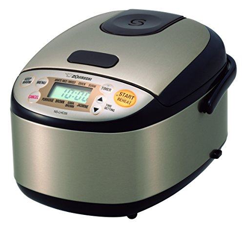 Top 9 Micom Rice Cooker & Warmer – Rice Cookers