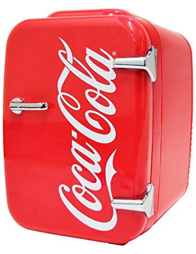 Top 10 Coca Cola Refrigerator – Compact Refrigerators
