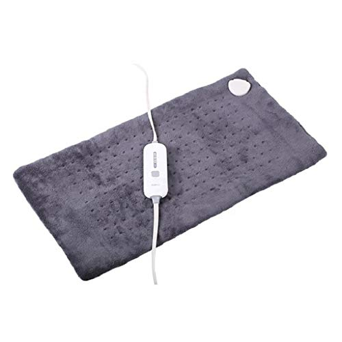 Top 10 Shoulder And Neck Heating Pad – Indoor Electric Space Heaters