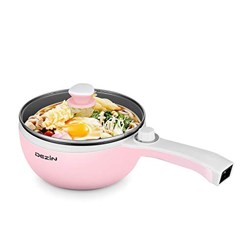 Top 10 Pots and Pans Set Nonstick – Electric Hot Pots