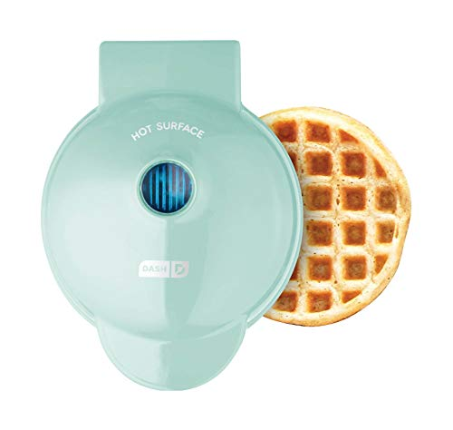 Top 10 Camper Gifts for Women – Waffle Irons