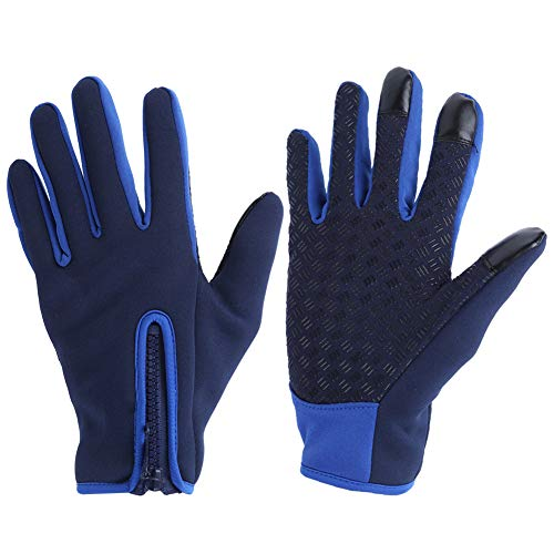 Top 10 Works Gloves for Men – Kitchen Small Appliances