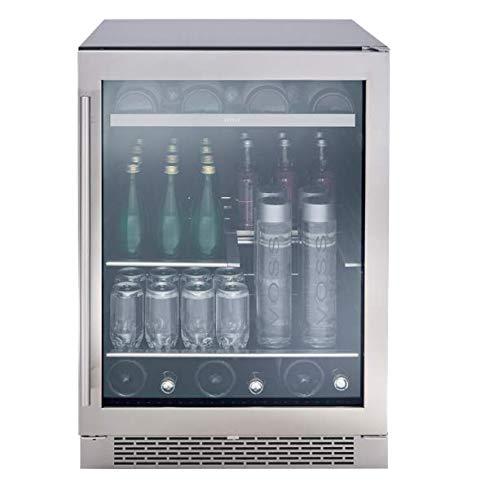 Top 10 Built-in Beverage Center – Beverage Refrigerators