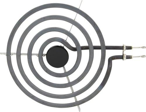 Top 10 Range Element Replacement – Oven Parts & Accessories