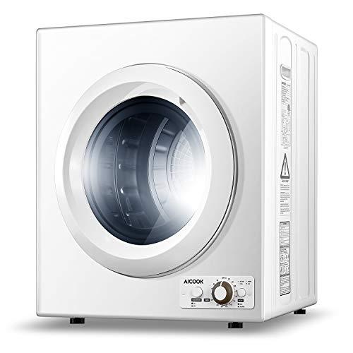 Top 9 Matching Dryer Model Medc465hw – Portable Dryers