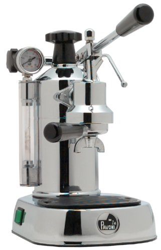 Top 10 Rocket Espresso Machine – Manual Espresso Machines