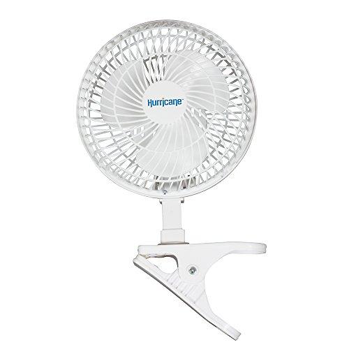 Top 10 Grow Fan Oscillating – Pedestal Fans