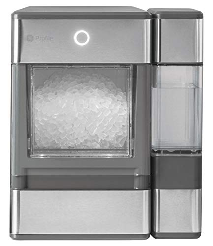 Top 10 Ice Machines Countertop Pellet Ice – Ice Makers