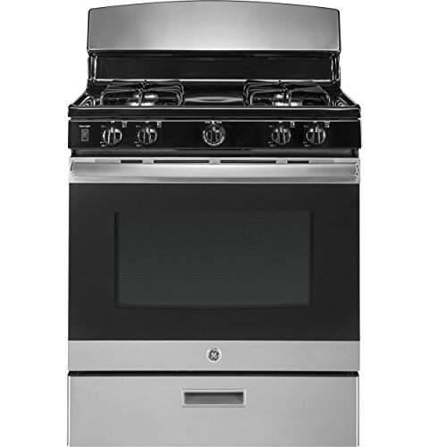 Top 8 Stainless Gas Stove – Cooktops