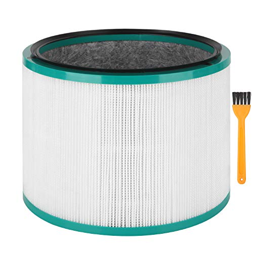 Top 10 Dyson Air Purifier Filter Replacements HP01 – Home Air Purifier Parts & Accessories