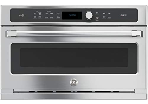 Top 7 Single Wall Oven 27 – Single Wall Ovens