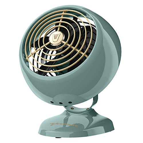 Top 10 Tall Oscillating Fan – Table Fans