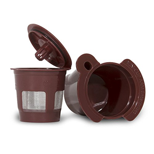 Top 9 Kureg VUE Adapter – Reusable Coffee Filters