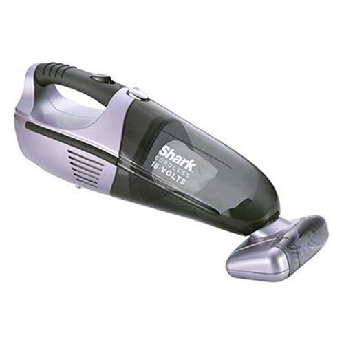 Top 10 Handheld Shark Vacuum – Household Vacuum Cleaners