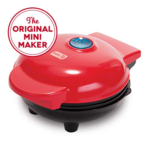 Top 10 Small Waffle Maker – Waffle Irons