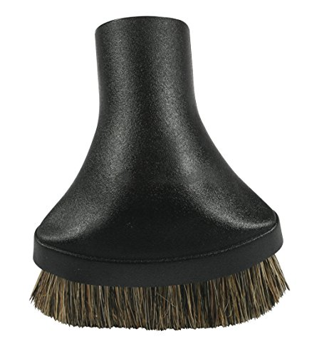 Top 8 Round Hair Brush – Vacuum Brushes