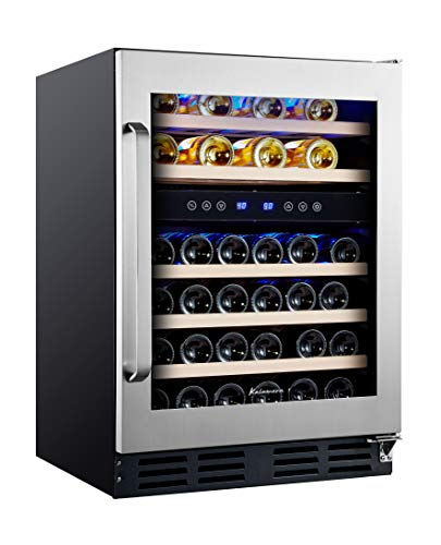 Top 9 Marvel Beverage Refrigerator – Built-In Wine Cellars