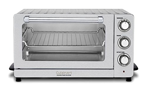 Top 10 Sizes Baking Dishes Glass – Toaster Ovens