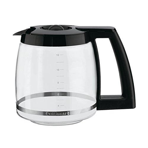 Top 9 Cuisinart Coffee Pot – Coffeemaker Pots
