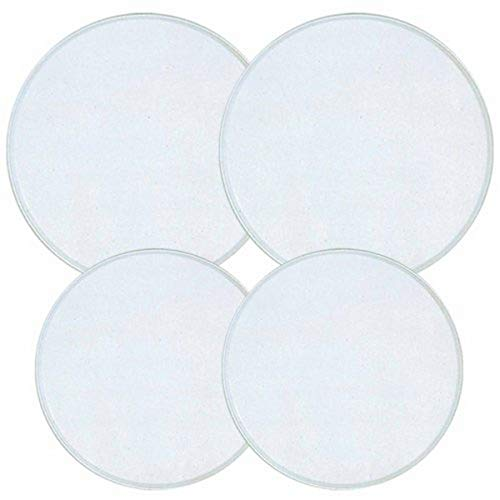 Top 8 White Stove Burner Covers – Kitchen & Dining Features