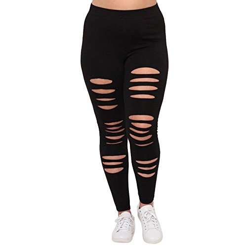 Top 10 Ripped Black Jeans for Women – Air Conditioner Replacement Knobs