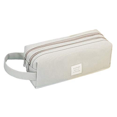Top 10 Canvas Zipper Pouch – Air Conditioner Accessories