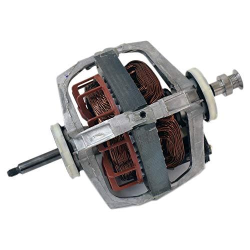 Top 7 GE Dryer Parts Motor – Dryer Replacement Parts