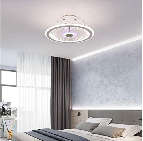 Top 10 Kitchen Pendant Lighting – Ceiling Fans