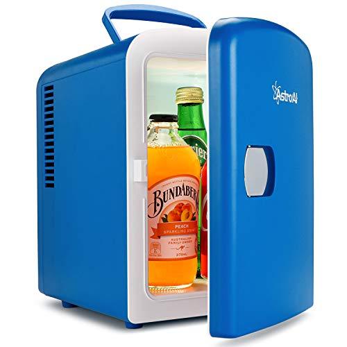 Top 10 Accessory Bag for Men – Compact Refrigerators