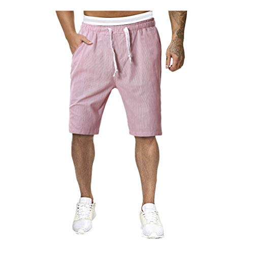 Top 10 Mens Khaki Shorts – Kitchen & Dining Features