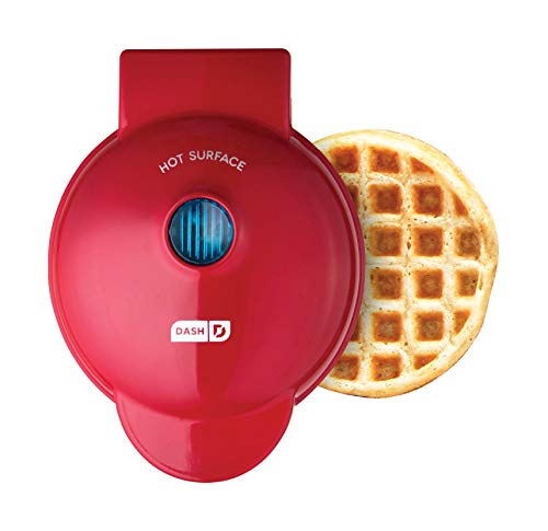 Top 10 Weddings In Color – Waffle Irons
