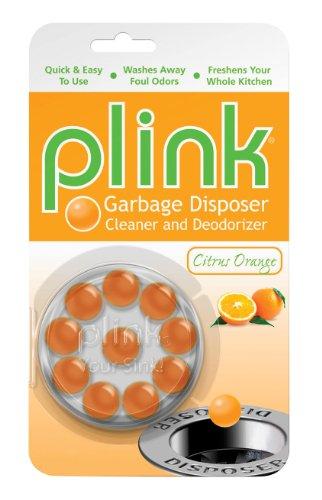 Top 9 Disposal Cleaner and Deodorizer – Replacement Handheld Vacuum Bags