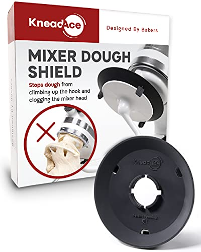 Top 10 KitchenAid Accessories for Stand Mixers Dough – Household Stand Mixers