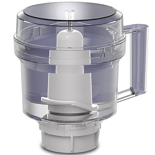 Top 10 Oster Food Processor Attachment for Blender – Personal Size Blenders