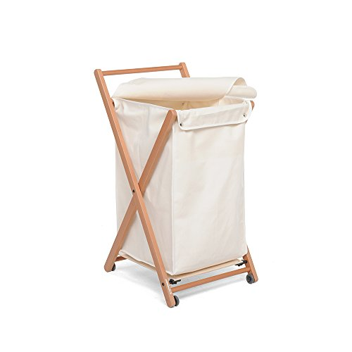 Top 10 Laundry Basket with Wheels – Laundry Baskets